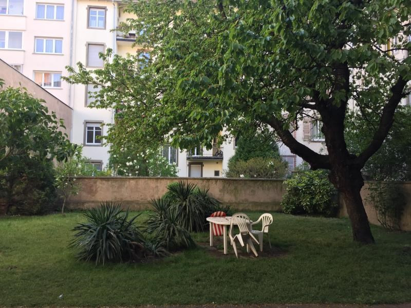 Location appartement Strasbourg 1115€ CC - Photo 3