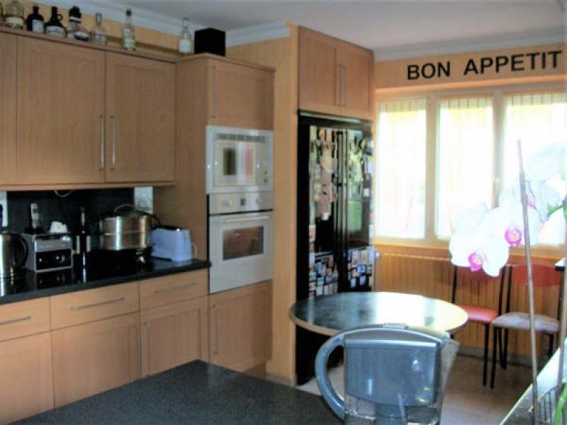Sale house / villa Nexon 345000€ - Picture 6
