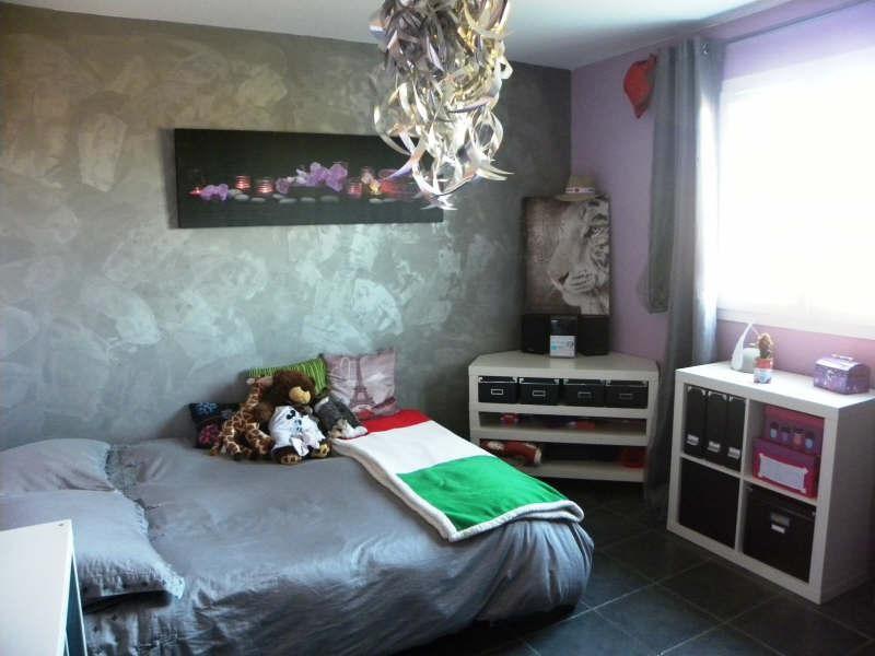 Vendita casa Cavillargues 250000€ - Fotografia 5