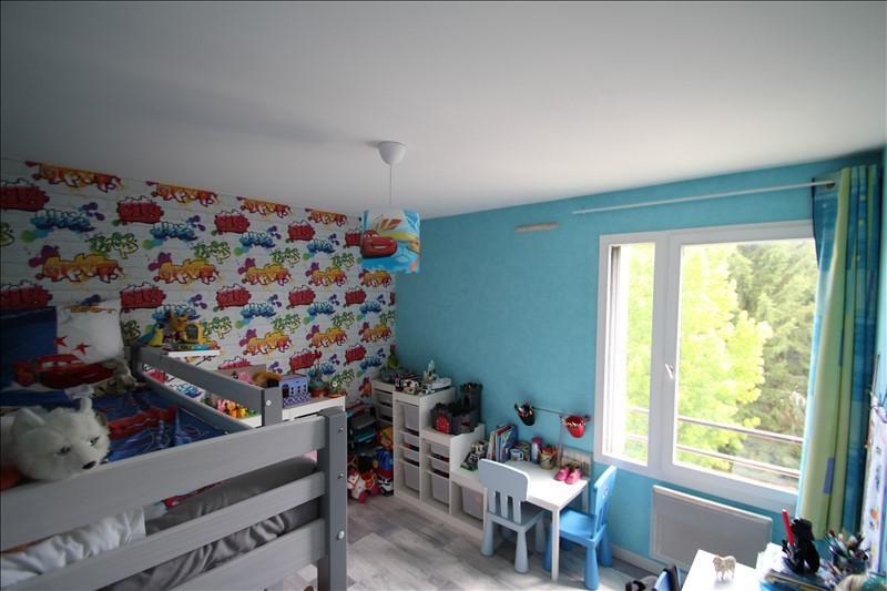 Vente appartement La motte servolex 223000€ - Photo 6