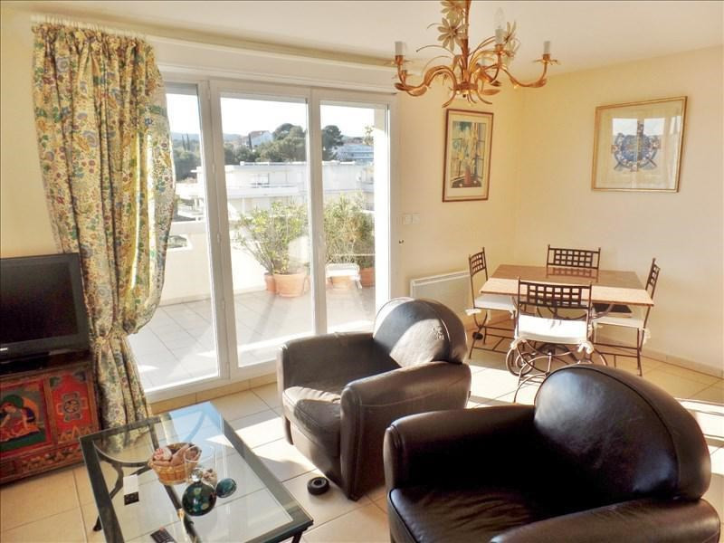 Vente appartement La ciotat 335000€ - Photo 6