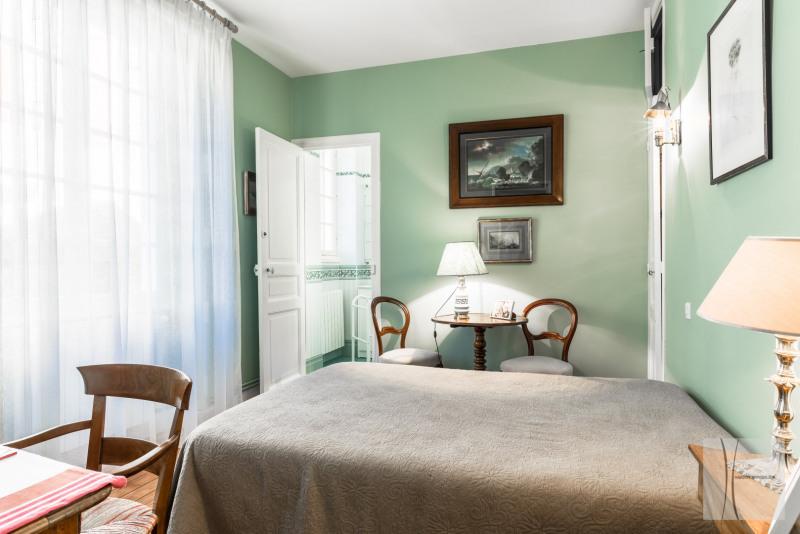 Vente appartement Ciboure 750000€ - Photo 7