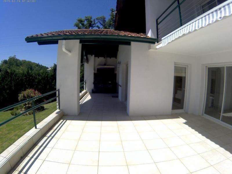 Deluxe sale house / villa St pierre d irube 795000€ - Picture 5