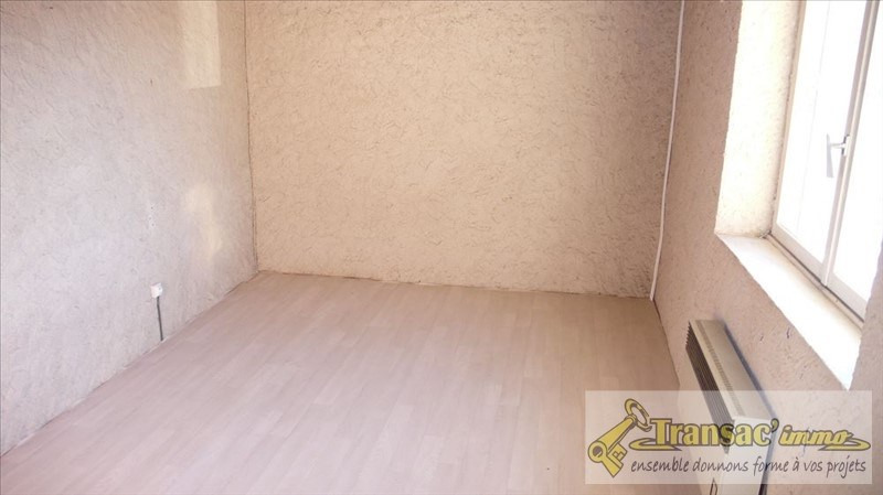 Vente maison / villa Vollore ville 38 500€ - Photo 8