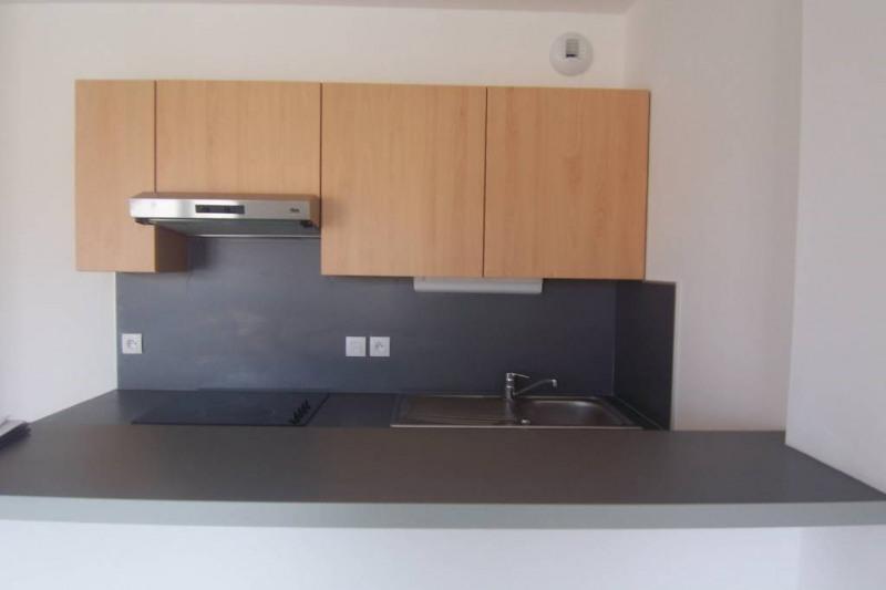 Rental apartment Arpajon 721€ CC - Picture 7