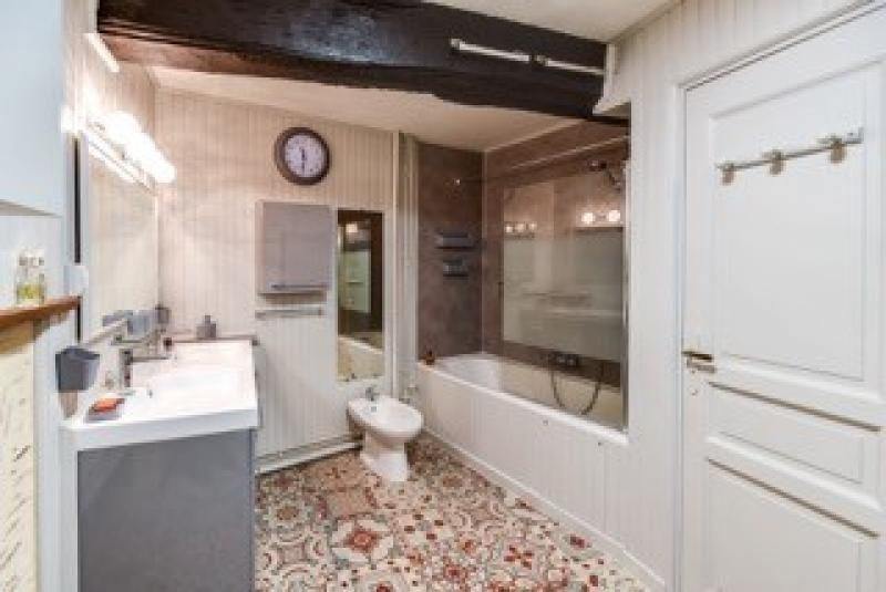Vente maison / villa Solignac 265000€ - Photo 9