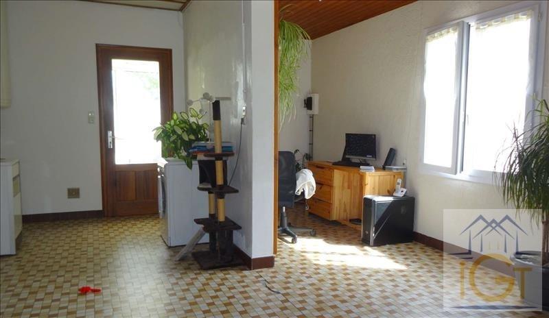 Sale house / villa La rochelle 124000€ - Picture 6