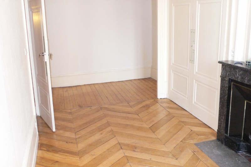 Location appartement Lyon 6ème 1019€ CC - Photo 6