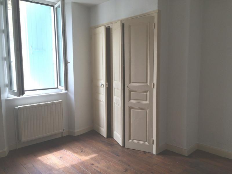 Location appartement Crest 550€ CC - Photo 10