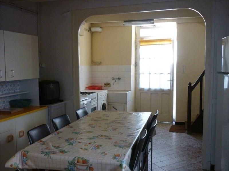 Vente maison / villa St trojan les bains 116000€ - Photo 7