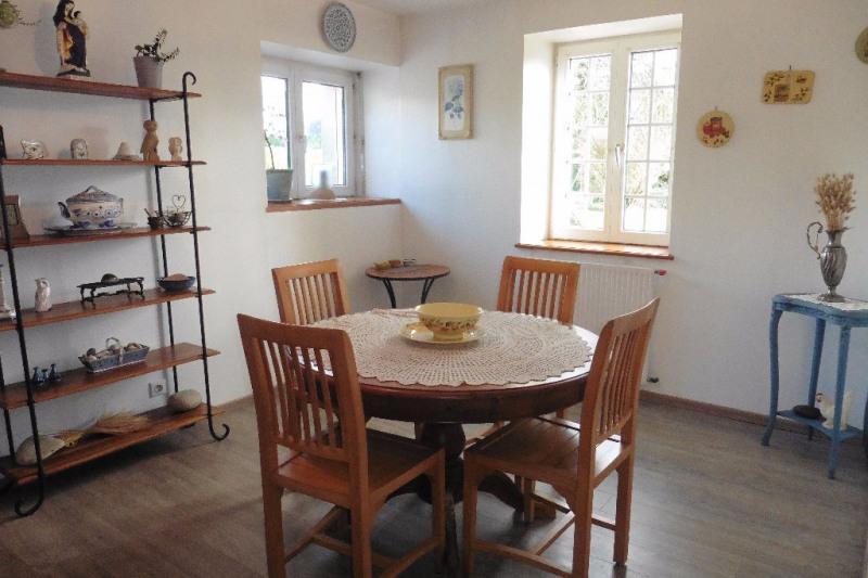 Vente maison / villa Ploneour lanvern 241500€ - Photo 3
