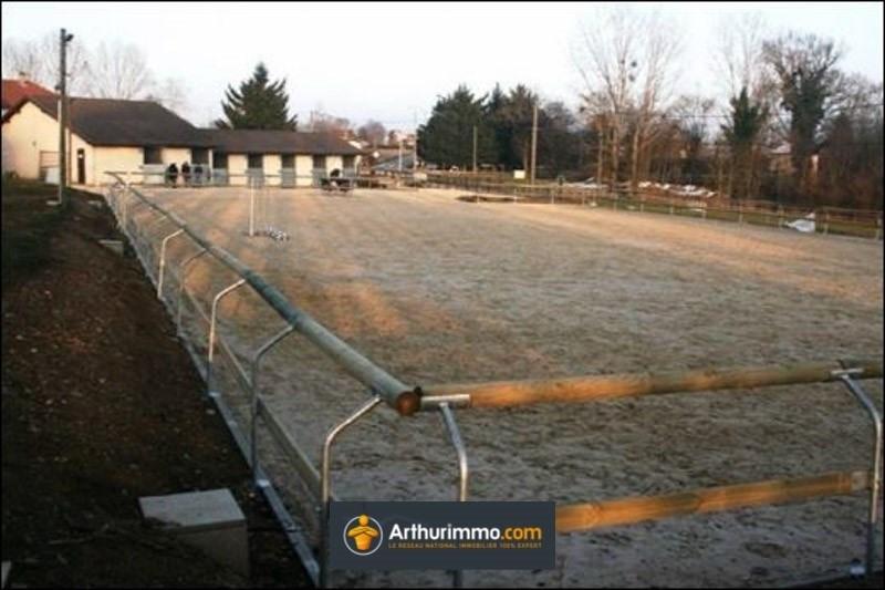 Vente de prestige maison / villa Bourgoin jallieu 750000€ - Photo 1