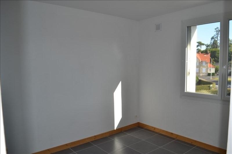Vendita appartamento Bayeux 72000€ - Fotografia 5
