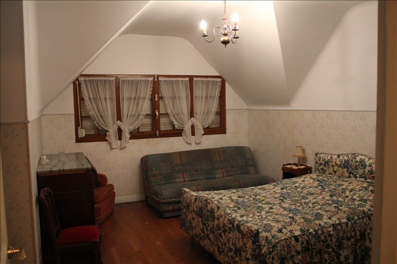 Verkoop  huis Nogent le roi 212000€ - Foto 7