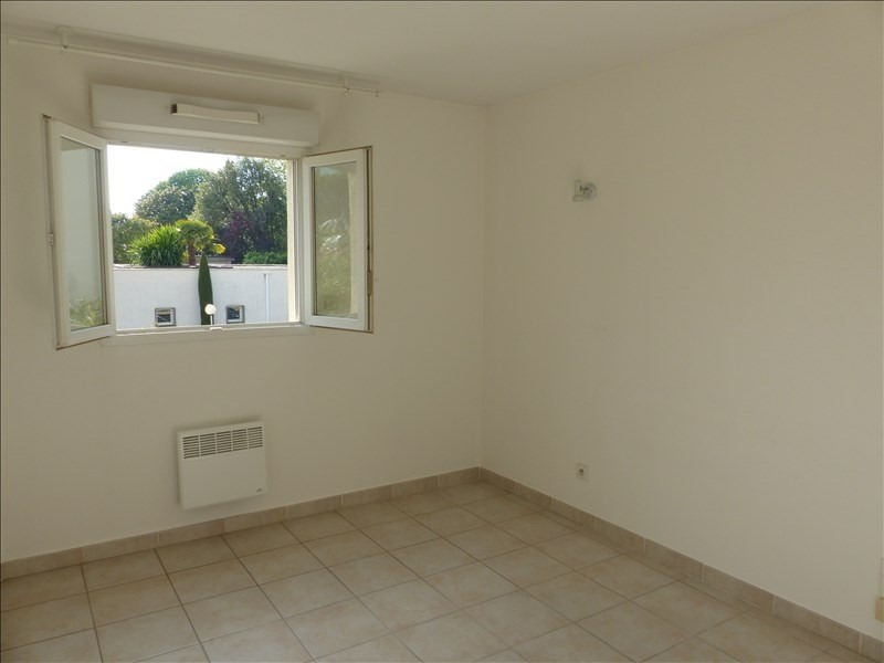 Sale apartment Beziers 111000€ - Picture 4