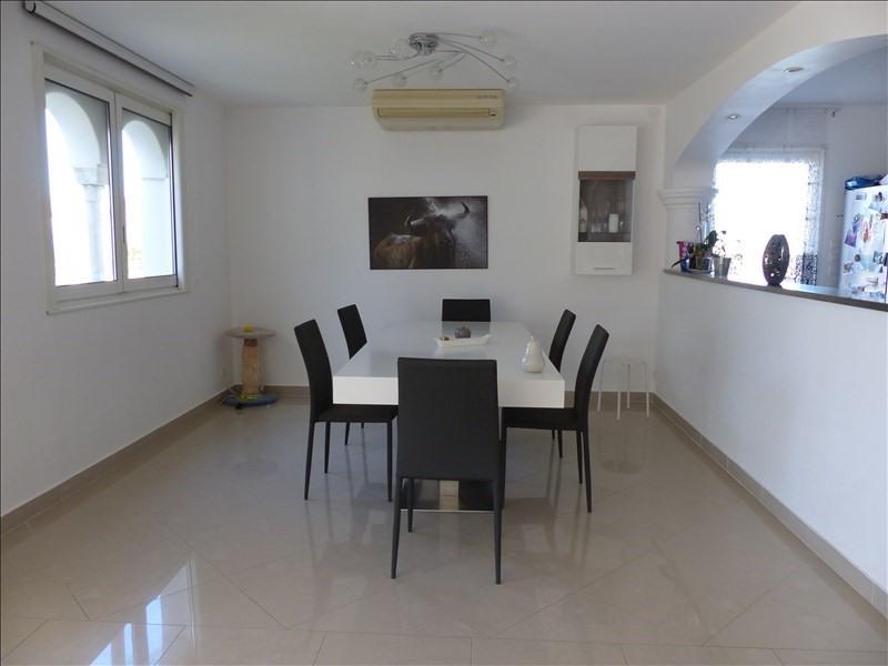Sale house / villa Beziers 464000€ - Picture 5