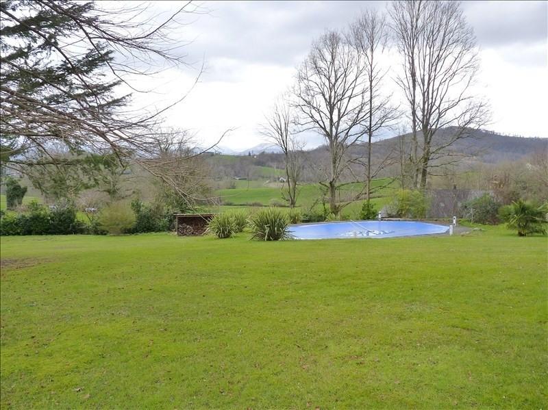 Verkoop  huis Oloron ste marie 445000€ - Foto 13