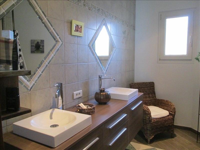Vente de prestige maison / villa Balaruc les bains 640000€ - Photo 3