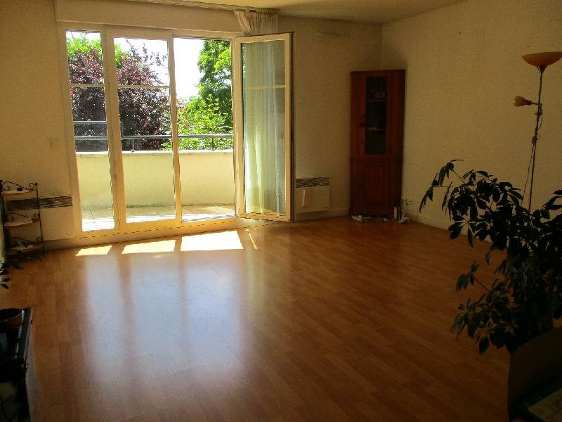 Vente appartement Boissy st leger 230 000€ - Photo 2