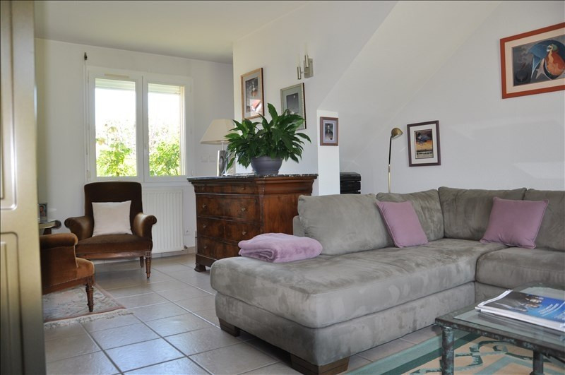 Vente maison / villa Thoirette 229 000€ - Photo 6