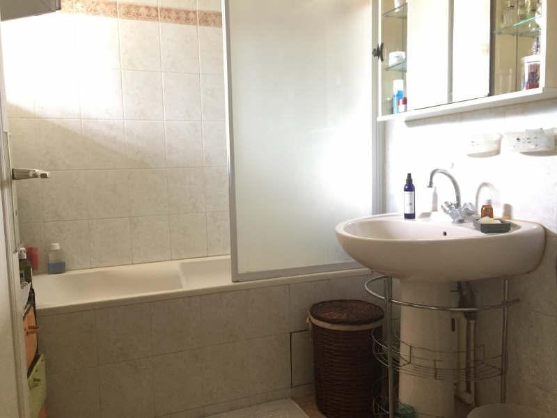 Vente appartement Bezons 135000€ - Photo 4