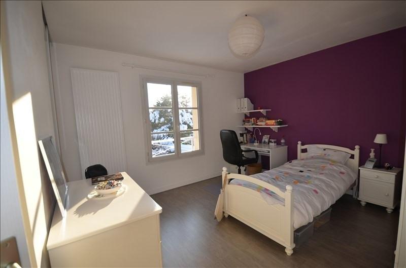 Vente de prestige maison / villa Croissy sur seine 1345000€ - Photo 7