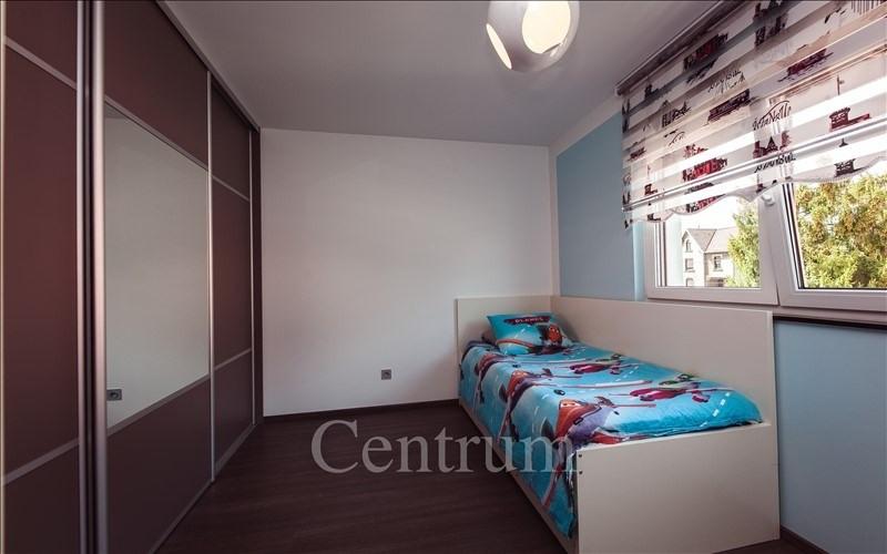 豪宅出售 住宅/别墅 Thionville 354900€ - 照片 5