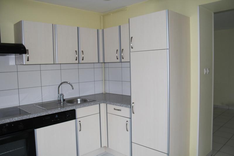 Alquiler  apartamento Sigolsheim 720€ CC - Fotografía 2