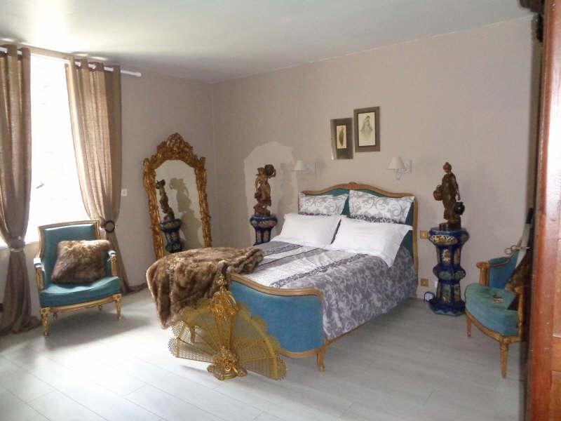 Vente de prestige maison / villa Caen 1270000€ - Photo 3