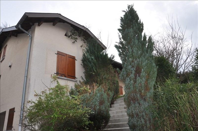 Sale house / villa Bouvent 239000€ - Picture 1