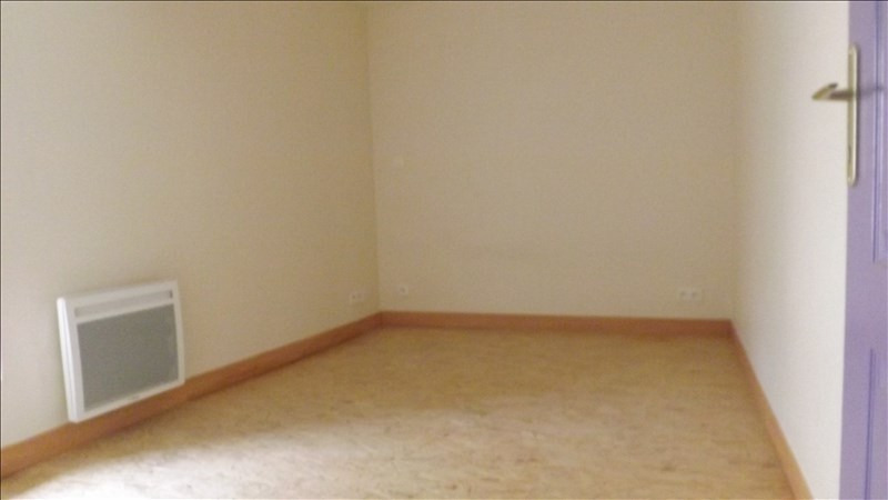 Location maison / villa Trilport 1 100€ CC - Photo 6