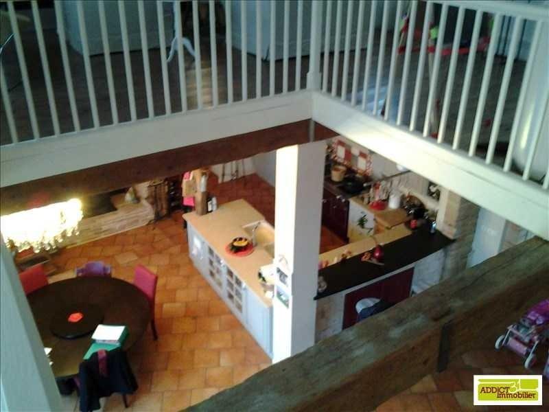 Vente de prestige maison / villa Secteur bruguieres 1050000€ - Photo 11