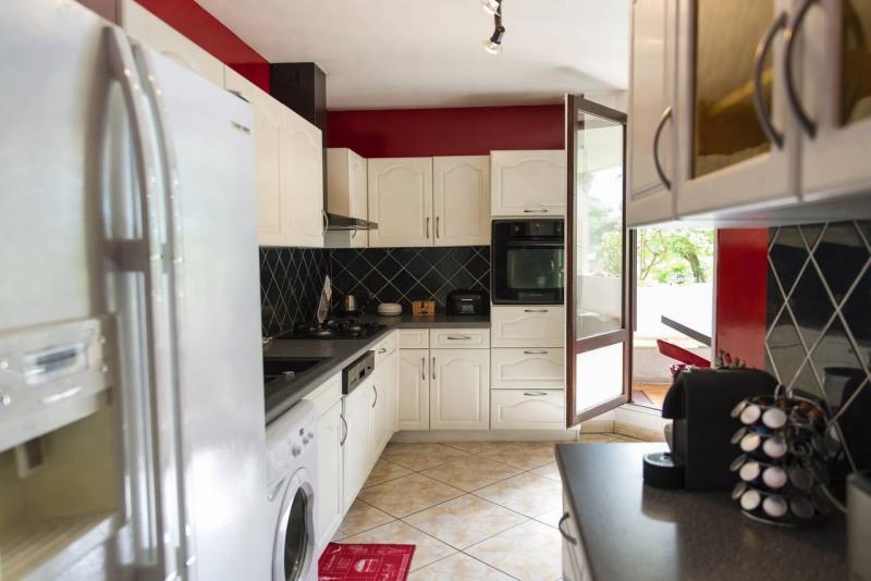 Vente appartement Lyon 8ème 186000€ - Photo 2