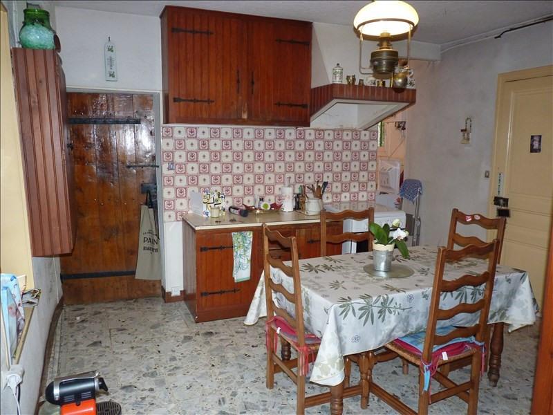 Vente maison / villa Couilly pont aux dames 260100€ - Photo 4