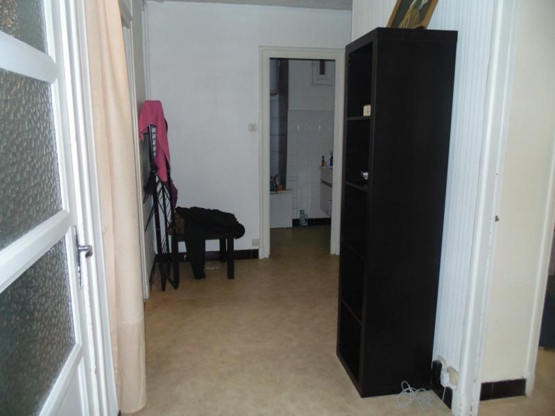 Vente appartement Grenoble 126500€ - Photo 2