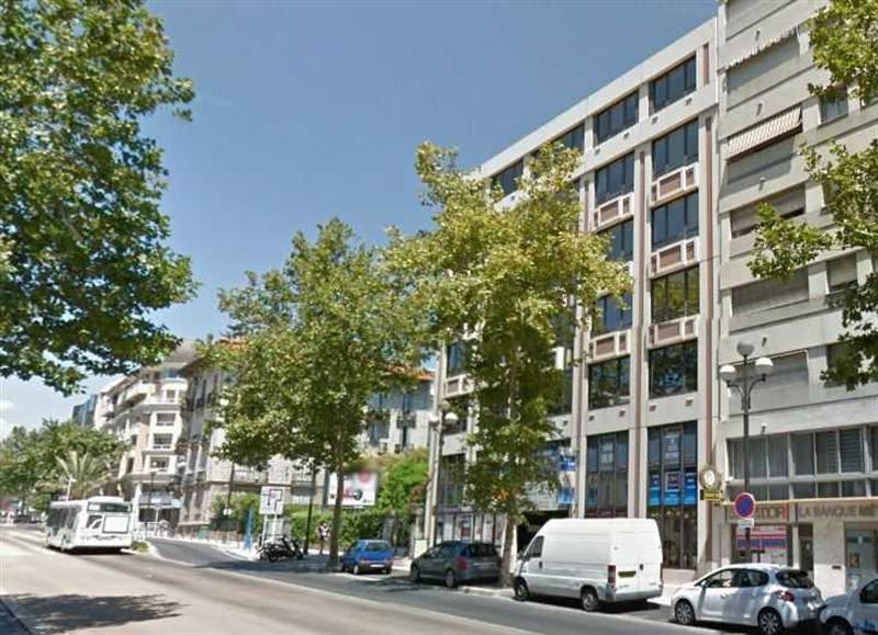 Location Bureau Cannes 0