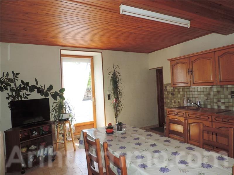 Vente maison / villa Vinay 265000€ - Photo 4