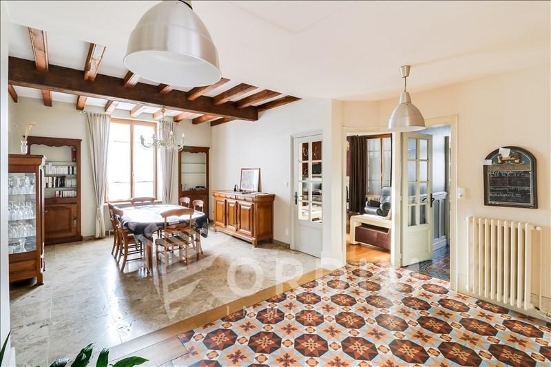 Vente maison / villa St florentin 193600€ - Photo 2