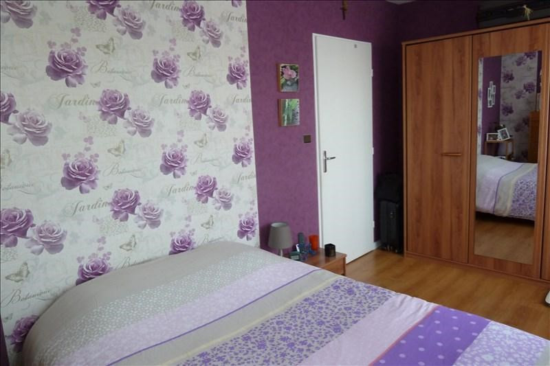 Vente appartement Bethune 80 000€ - Photo 5