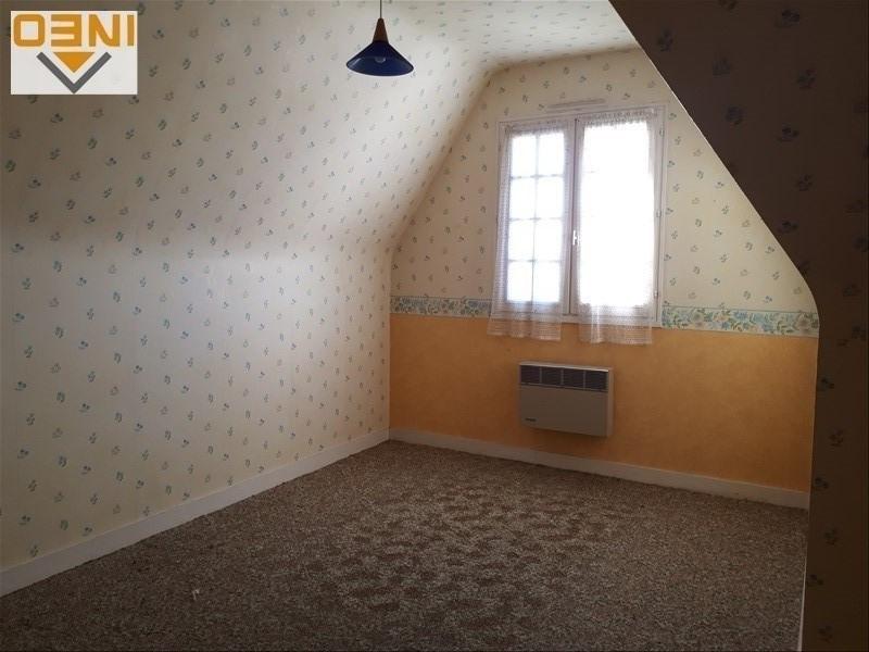 Vente maison / villa Irodouer 177650€ - Photo 8