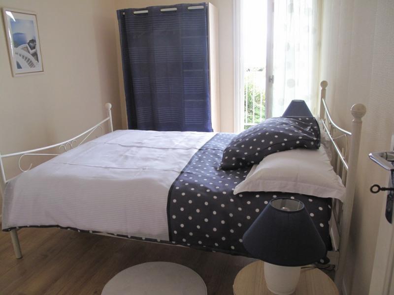 Vacation rental apartment Saint georges de didonne 645€ - Picture 8