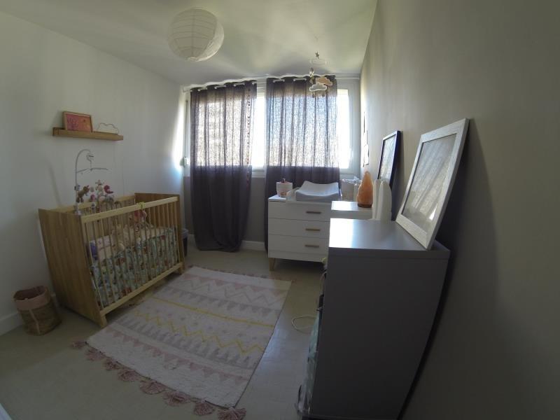 Sale apartment Villeurbanne 239000€ - Picture 8