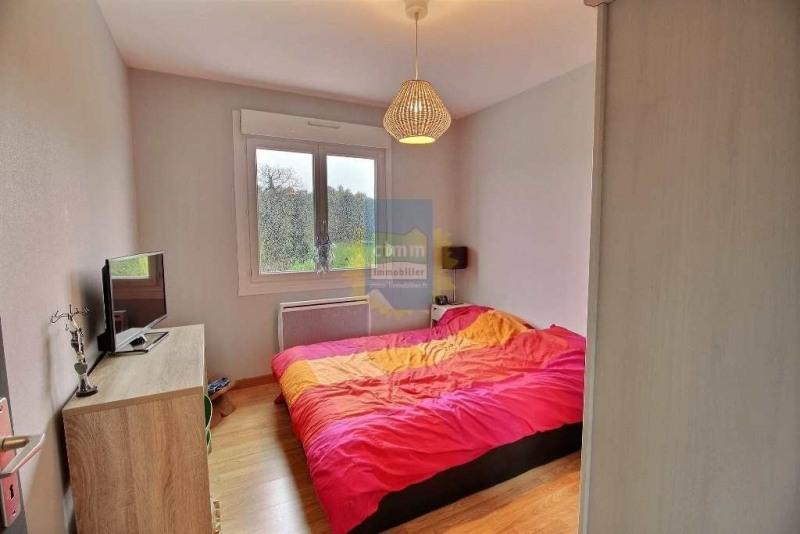 Vente maison / villa Vitry en artois 148000€ - Photo 5