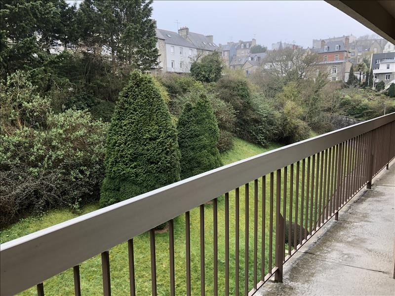 Vente appartement St brieuc 109 900€ - Photo 5