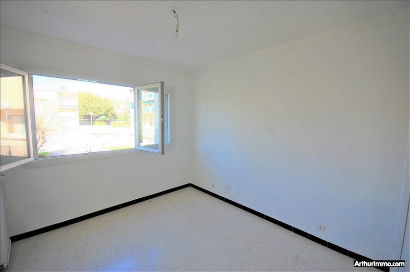 Sale apartment Frejus 149000€ - Picture 4