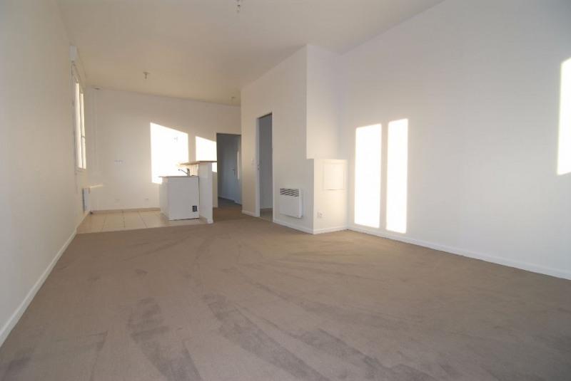 Alquiler  apartamento Longjumeau 720€ CC - Fotografía 3