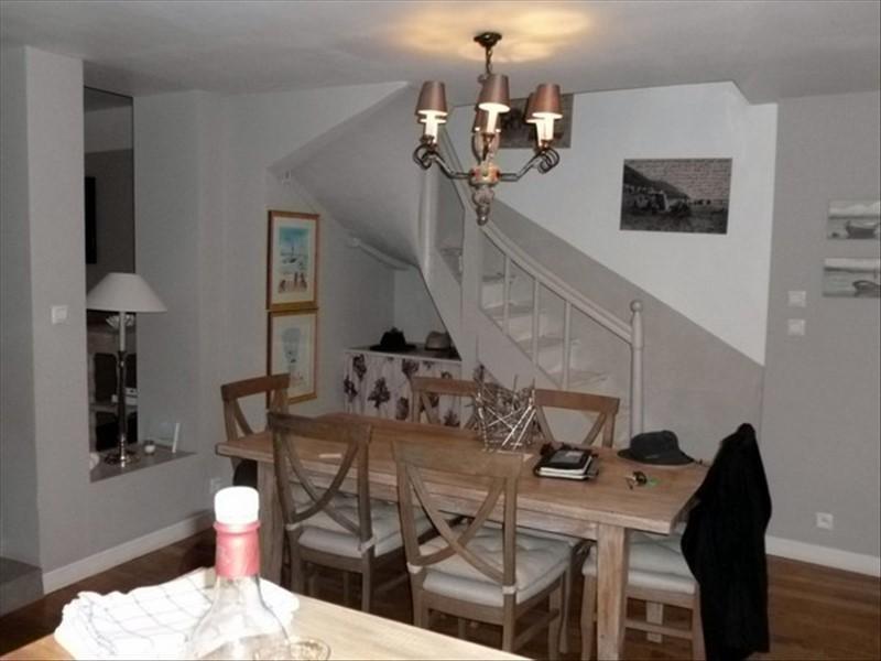 Sale house / villa Honfleur 348600€ - Picture 4