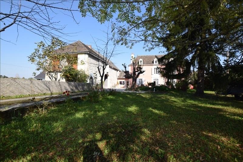 Sale house / villa Bordes 346500€ - Picture 1
