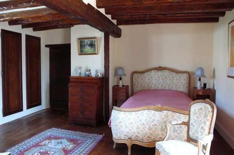 Vente maison / villa Dammartin en serve 540000€ - Photo 5