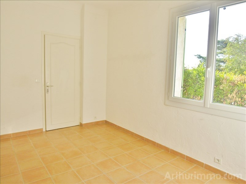 Vente de prestige maison / villa Tourrettes sur loup 740000€ - Photo 6